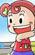 thien-binh-192795-1373011569_500x0.jpg