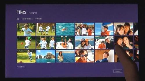 windows8-june2011-39-580-100-b1d70-70665
