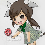 kimnguuione-812101-1372605963_500x0.jpg