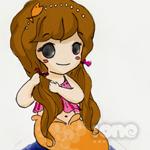 songnguione-171237-1372605965_500x0.jpg