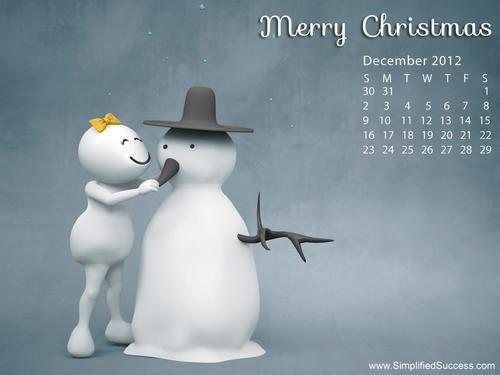 december2012desktopwallpapercalendar-cal