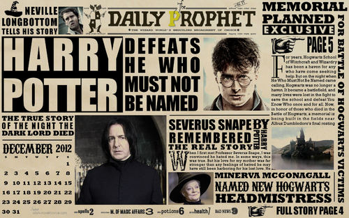 december2012harry-potter-daily-prophet-1