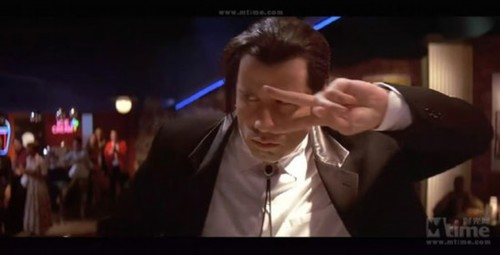 pulpfiction-302668-1372596964_500x0.jpg