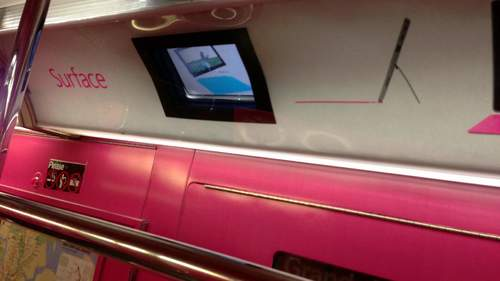 microsoft-surface-pink-subway-ad-screens