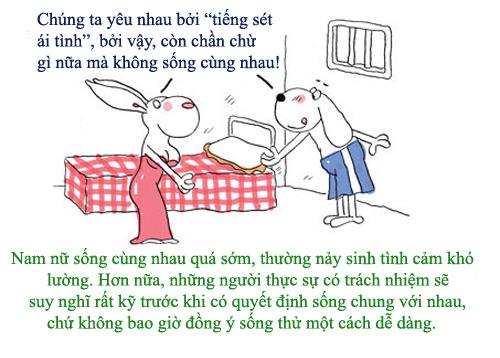 song-chung-1-292819-1372581964_500x0.jpg