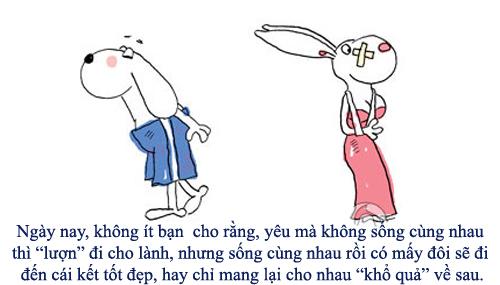 song-chung-4-955385-1372581966_500x0.jpg