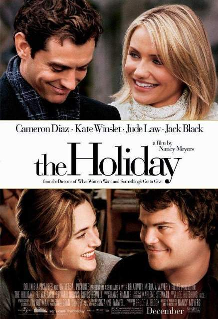 holiday-poster-874757-1372576924_500x0.j