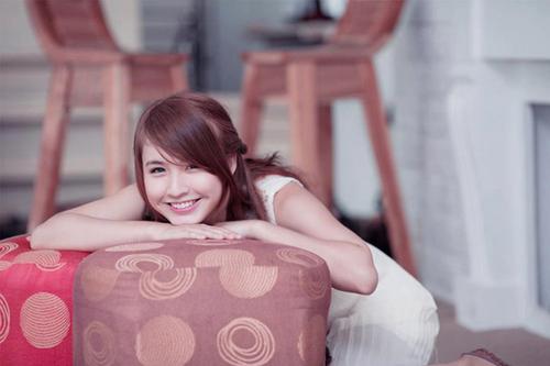Những Hot Girl 9x xinh tựa thiên thần 18+ pic shock nhất saoviethot.com
