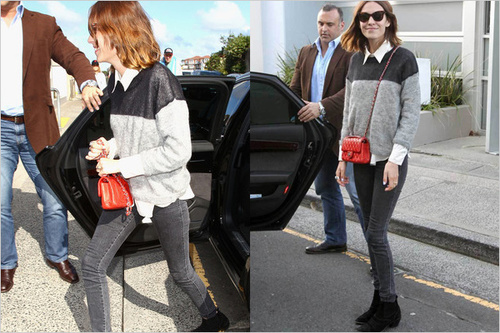 look-of-the-day-alexa-chung-in-isabel-ma