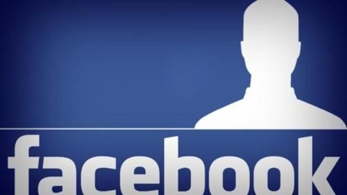 facebook2-712147-1372546082_500x0.jpg