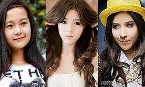 Hot girl phản pháo nhật ký mỉa mai '24h sống ảo'