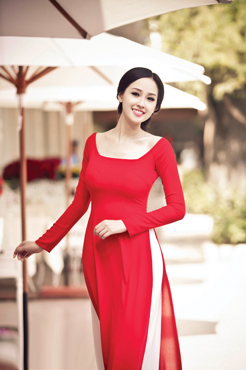 1hhmaiphuongthuy-546265-1372527603_500x0