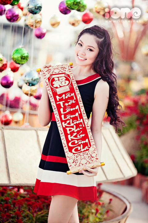 hoakhoixuantrang1-853803-1372527962_500x