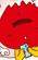 song-ngu1-501358-1372527722_500x0.jpg