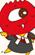 thien-binh-807655-1372527723_500x0.jpg