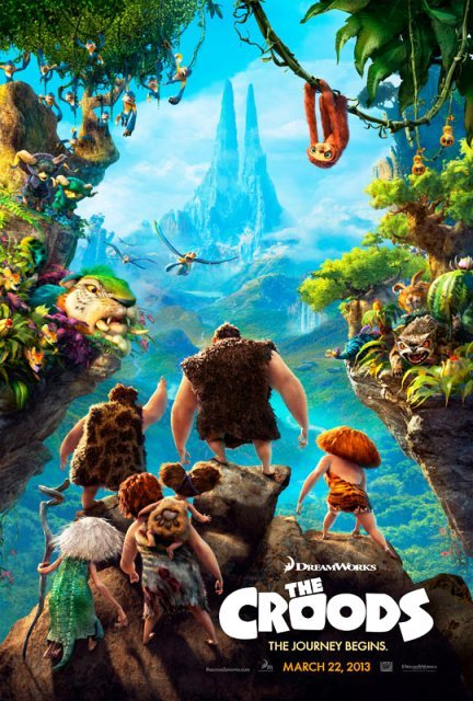 croods-poster-xlarge-219668-1372513204_5