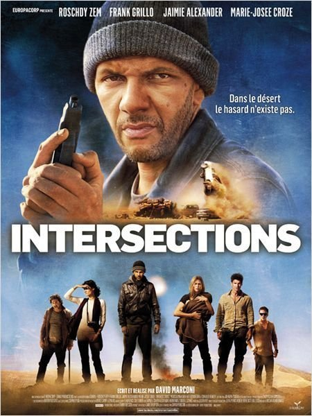 intersection-2013-movie-poster-964481-13