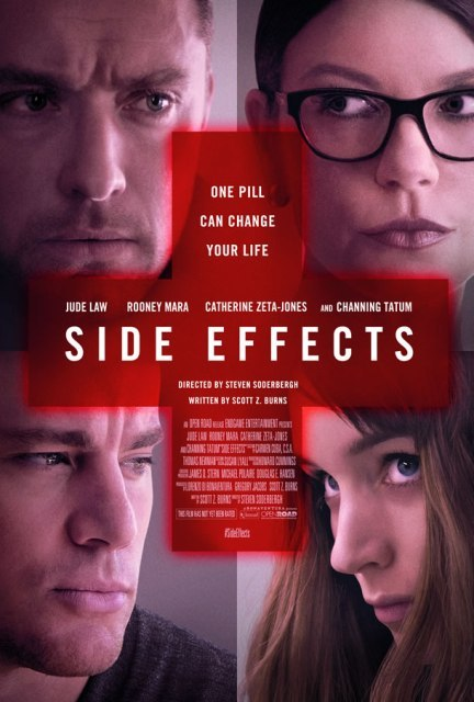 side-effects-final-poster-558962-1372513