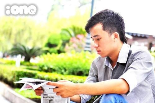 hongminh2-419626-1372506242_500x0.jpg