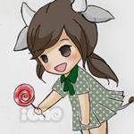 kimnguuione-594175-1372505403_500x0.jpg