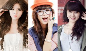 Hot girl độc thân lên kế hoạch 'giải sầu' ngày 8/3