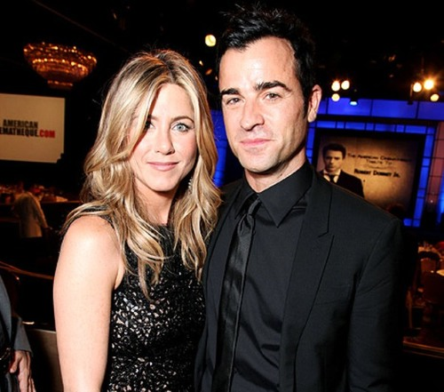 ennifer-aniston-justin-theroux-article-2