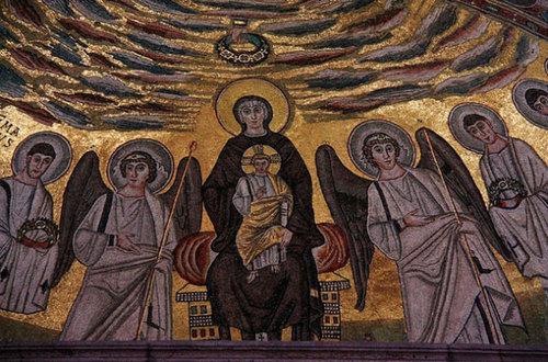 euphrasian-basilica-2-931907-1372500243_