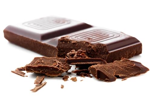 expchocolate-677211-1373009226_500x0.jpg