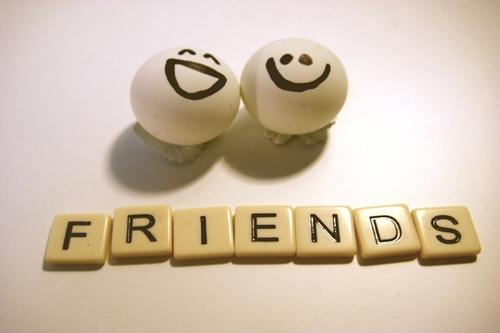 11-07-2012goodfriend-356650-1373009104_5