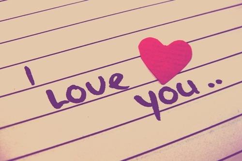 iloveyoubypamba-794254-1372487282_500x0.