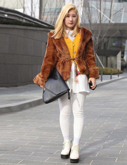 hong-yae-eun-seoul-street-style-stacey-y