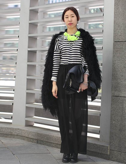 ina-kim-seoul-street-style-stacey-youngg