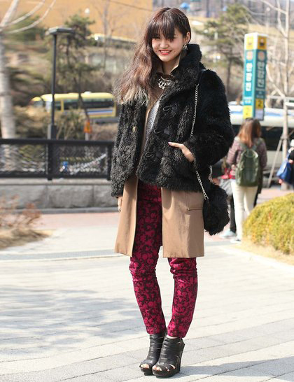kim-nan-young-street-style-stacey-youngg