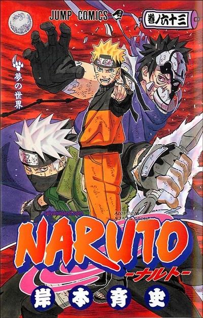 naruto-manga-volume-63-596837-1372480085