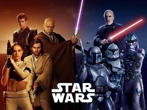 star-wars-257297-1372480324_500x0.jpg