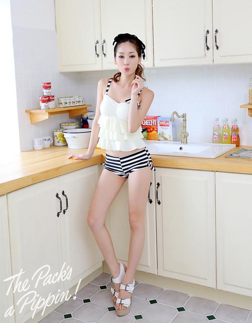bikini10-937212-1372473965_500x0.jpg