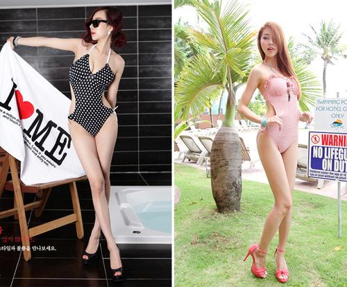 bikini3-119597-1372473963_500x0.jpg