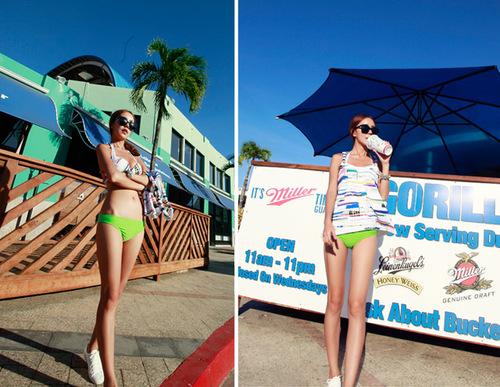 bikini4-211295-1372473963_500x0.jpg