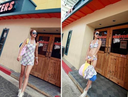 bikini5-901336-1372473964_500x0.jpg