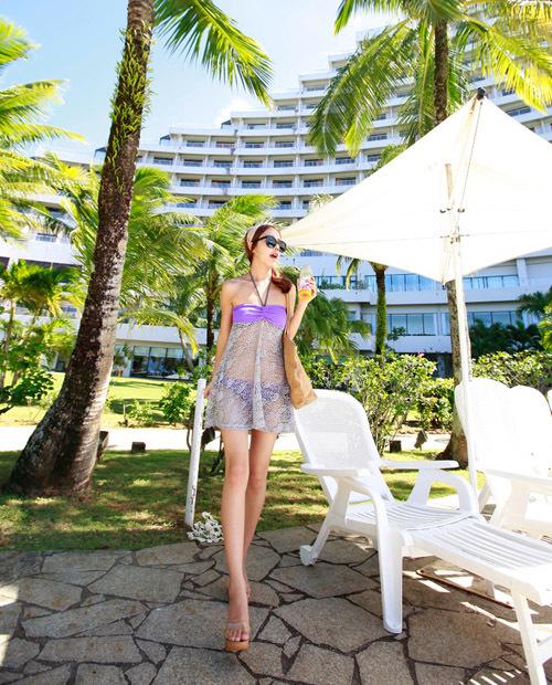 bikini6-723255-1372473964_500x0.jpg