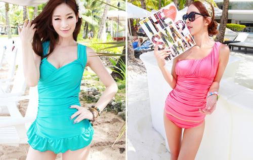bikini9-402914-1372473964_500x0.jpg
