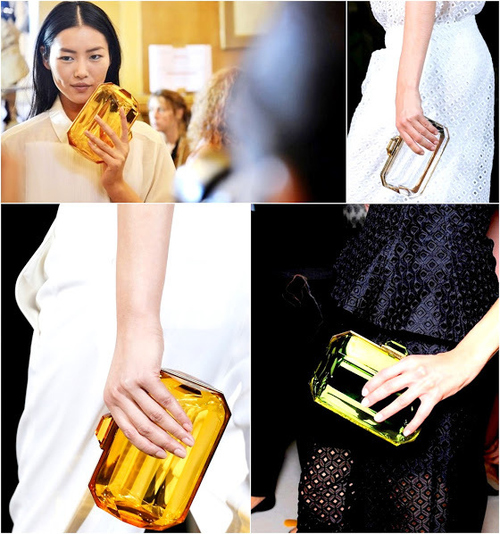 clear-bags-2013-spring-trend-1-lucite-cl