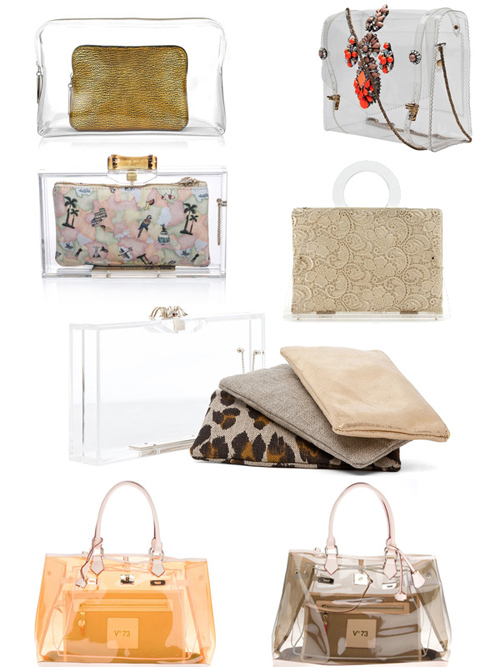 clutches-and-bags-623647-1372471323_500x
