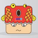 cung-hoang-dao-song-ngu-630971-137247108
