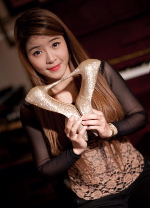 nu-sinh-chuyen-gioi-3-160501-1372471446_