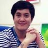 ton-hieu-anh-635346-1372471922_500x0.jpg