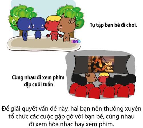 tinh-yeu-cua-cung-hoang-dao-xung-khac-ki