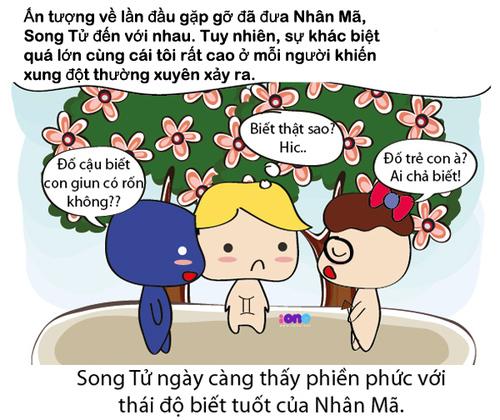 tinh-yeu-cua-cung-hoang-dao-xung-khac-so