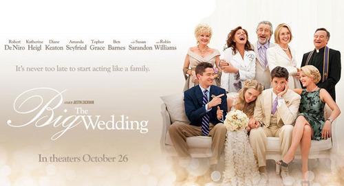 Những phim về đám cưới hay nhất mọi thời đại