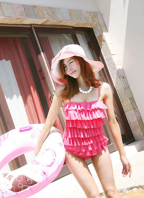 beo-nhun-509880-1372447922_500x0.jpg